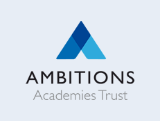 Council education expert to take the reins at academy trust