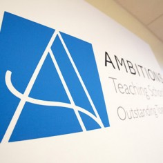 Ambitions Teaching School
