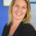 Alexandra Prout <br />Director of Primary Education