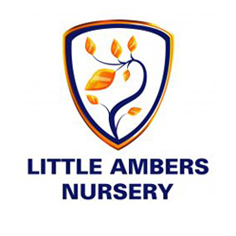 Nursery Practitioner (Qualified or Unqualified)