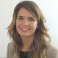 Lucy Ford<br />Deputy Business Director