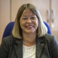 Sherri Hawkins<br />Business Director