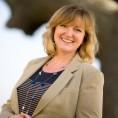 Nicki Morton<br />Director of Special Education