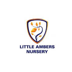 Nursery Room Leader