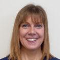 Emma Norton<br />Deputy Finance Director