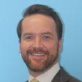 James Treble<br />Deputy Estates Director